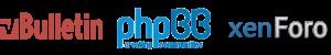 logosforums